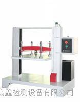 纸箱抗压试验机 GX-6010-S