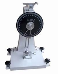塑胶冲击试验机 GX-5017