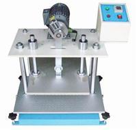 泡棉反复压缩试验机 GX-7001