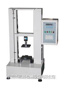 边压强度试验机 GX-6030-A