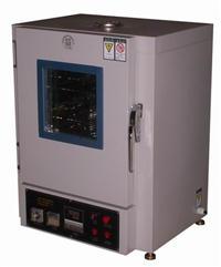 GX-3020干燥机 GX-3020