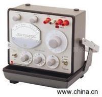 高阻计 电阻测试仪 GX-4006