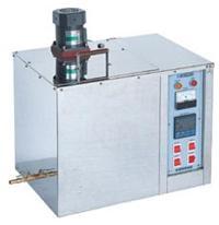 恒温水槽 GX-4018