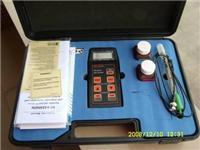 酸碱度测试仪 HI8424NEW