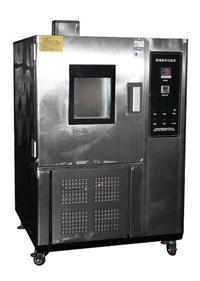 皮革低温耐挠试验机 GX-5010