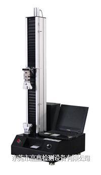 东莞橡胶拉力试验机 GX-8002