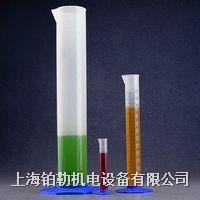 nalgene聚丙烯刻度量筒 2000mL,3662-2000