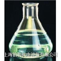 Nalgene大培养三角瓶,聚碳酸酯,4105-2800