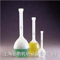 聚丙烯容量瓶,4000-1000