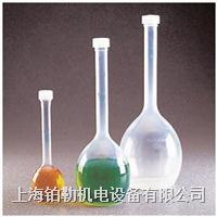 4001-0050,PMP容量瓶