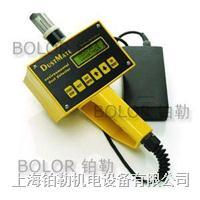 DustMate粉尘测定仪,DustMate可吸入颗粒物测定仪