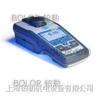 哈希2100Q,HACH/哈希2100Q浊度仪,2100Q便携式浊度仪