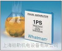 whatman沃特曼  1PS析相分离纸