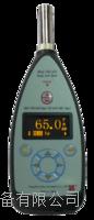 AWA5636-4型声级计
