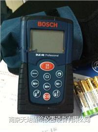 博世DLE40红外线测距仪40米测距仪报价 DLE40