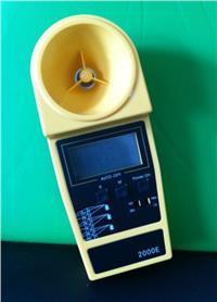 电线高度测量仪2000E 2000E