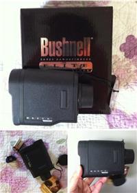 Bushnell Elite 1500 Elite 1500