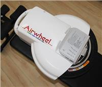 Airwheel  Q3火星车 Airwheel  Q3