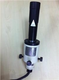 激光指向仪YBJ-1500总经销 YBJ-1500