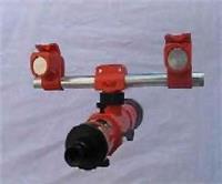 矿用隔爆型激光指向仪厂家YBJ-1200 YBJ-1200