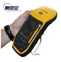 全面兼容北斗亚米级GPS集思宝MG868S