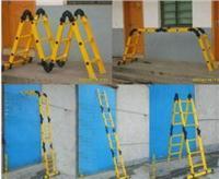 绝缘梯子3米电工梯子 ST
