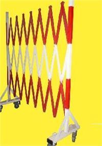 玻璃钢围栏 围栏 安全围栏  玻璃钢伸缩围栏 伸缩围栏 WL