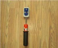 GD高低压声光验电器 GD
