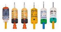 YDQ-220KV交流高压声光验电器供应商 YDQ-220KV