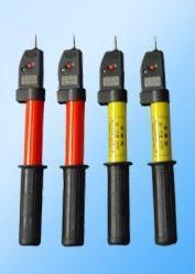 YDQ-II-10KV高压验电器-生产厂家验电器 YDQ-II-10KV