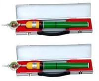 GD-220KV高压声光验电器;测电器 GD-220