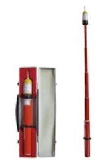 GDY-10KV型高压验电器 GDY-10KV