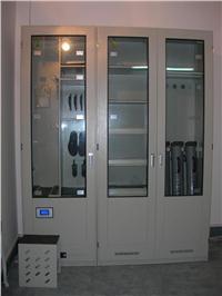 ST除湿控温智能工具柜价格 工具柜生产厂家 智能除湿工具柜规格 ST