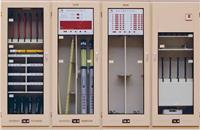 ST配电室智能安全工具柜 智能工具柜价格 ST