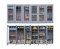 ST安全工具柜 ST-I 2000mm×1000mm×450mm ST