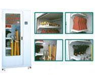 ST安全工具柜加工厂家,定做加工安全工具柜,优质安全工具柜 ST