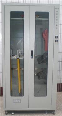 ST工具柜厂家,生产销售安全工具柜,优质安全工具柜 ST