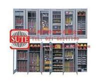 ST智能电力安全工具柜2000*800*450mm ST