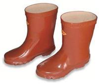 25KV绝缘短靴,27.5 25KV