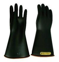 高压绝缘手套优质 绝缘手套