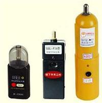 高压信号发生器 信号发生器厂家直销 GPF
