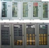 安全工器具儲物柜 800*450*2000mm