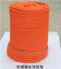 蚕丝绳价格