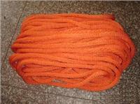 蚕丝绳厂家直销