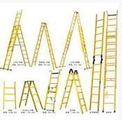 刀闸检修平台,高压开头检修平台,绝缘工作平台 移动绝缘升降平台 绝缘脚手架
