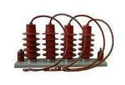 TBP-3、6、10kV戶外三相組合式避雷器 TBP-3、6、10kV