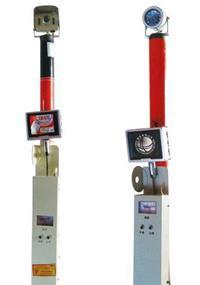 微型液晶抄表仪BST20 BST20