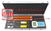 TAG-8000数字无线核相器 TAG-8000