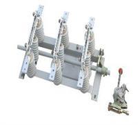 GN19-10,10C/400,630,1250型户内高压隔离开关 GN19-10,10C/400,630,1250型
