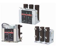 ZN63A(VS1)-12系列户内高压真空断路器 ZN63A(VS1)-12系列